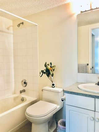 Photo 17: 302 10 Sierra Morena Mews SW in Calgary: Signal Hill Apartment for sale : MLS®# A1057914