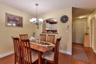 """Photo 10: 205 2990 PRINCESS Crescent in Coquitlam: Canyon Springs Condo for sale in """"THE MADISON"""" : MLS®# R2202861"""