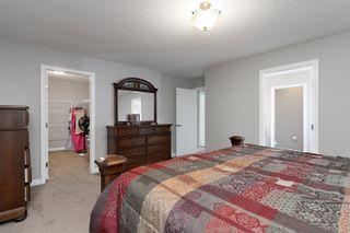 Photo 29: 140 SOUTHFORK Drive: Leduc House for sale : MLS®# E4263033