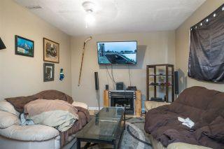 "Photo 18: 9483 210 Street in Langley: Walnut Grove House for sale in ""Walnut Grove"" : MLS®# R2511866"