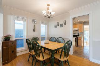 Photo 5: 4211 LANCELOT Drive in Richmond: Boyd Park House for sale : MLS®# R2617930
