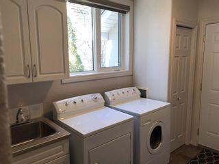 Photo 16: 34 Coachwood Road W in Lethbridge: Ridgewood Residential for sale : MLS®# A1087754