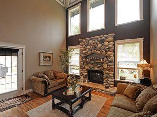 Photo 2: 1058 Summer Breeze Lane in : La Happy Valley House for sale (Langford)  : MLS®# 857200