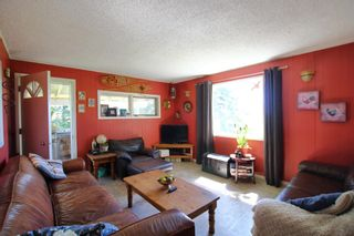 Photo 41: 273245 Lochend Road in Rural Rocky View County: Rural Rocky View MD Detached for sale : MLS®# A1116824