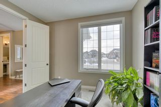 Photo 5: 19 Cimarron Estates Manor: Okotoks Detached for sale : MLS®# A1097153