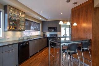 Photo 12: 875 Queenston Bay in Winnipeg: River Heights Residential for sale (1D)  : MLS®# 202109413