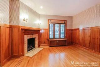 Photo 4:  in Vancouver: South Granville House for sale (Vancouver West)