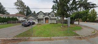 Photo 4: 9183, 9193, 9171 152 Street & 15181, 15189 91A Avenue in Surrey: Fleetwood Tynehead Land for sale