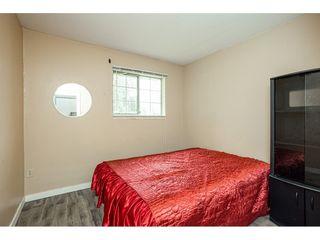 "Photo 34: 9158 156 Street in Surrey: Fleetwood Tynehead House for sale in ""Fleetwood"" : MLS®# R2507584"