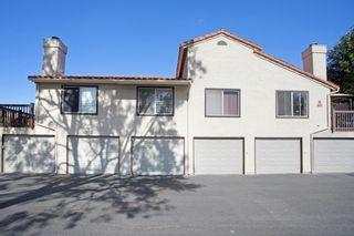 Photo 2: CARLSBAD SOUTH Condo for sale : 1 bedrooms : 7702 Caminito Tingo #H203 in Carlsbad