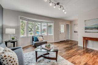 Photo 6: 6135 4 Street NE in Calgary: Thorncliffe Detached for sale : MLS®# A1134001