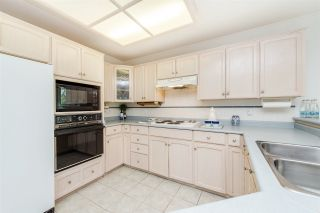 """Photo 7: 4501 223A Street in Langley: Murrayville House for sale in """"Murrayville"""" : MLS®# R2168767"""