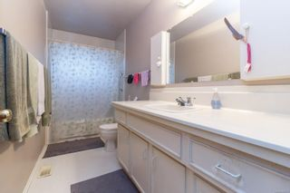Photo 15: 3905 Grange Rd in : SW Strawberry Vale House for sale (Saanich West)  : MLS®# 860660