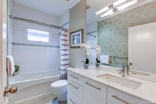 Photo 22: 4312 W 11TH Avenue in Vancouver: Point Grey House for sale (Vancouver West)  : MLS®# R2623905