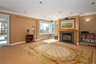 Photo 24: 5064 PINETREE Crescent in West Vancouver: Upper Caulfeild House for sale : MLS®# R2564992