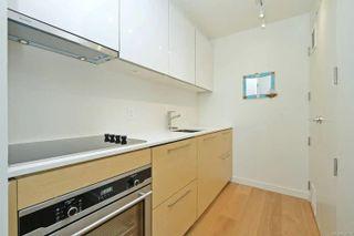 Photo 16: 412A 456 Pandora Ave in : Vi Downtown Condo for sale (Victoria)  : MLS®# 858733