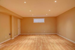 Photo 26: 279 CHAPALINA Terrace SE in Calgary: Chaparral House for sale : MLS®# C4128553