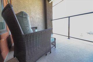 Photo 19: 28 340 John Angus Drive in Winnipeg: South Pointe Condominium for sale (1R)  : MLS®# 202109928