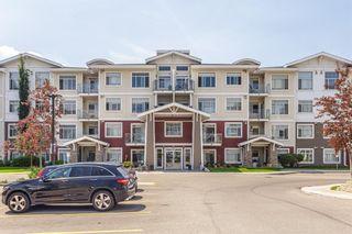 Photo 22: 202 10 Auburn Bay Link SE in Calgary: Auburn Bay Apartment for sale : MLS®# A1128841