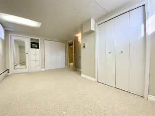 Photo 38: 471028 RGE RD 241: Rural Wetaskiwin County House for sale : MLS®# E4233950