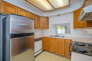 """Photo 14: 11 8111 FRANCIS Road in Richmond: Garden City Townhouse for sale in """"Woodwynde Mews"""" : MLS®# R2561919"""