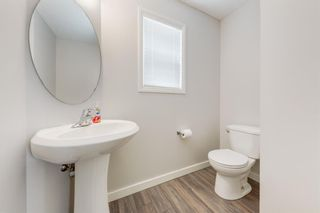 Photo 11: 65 Tuscany Ridge Mews NW in Calgary: Tuscany Detached for sale : MLS®# A1152242