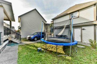 """Photo 18: 19199 70 Avenue in Surrey: Clayton House for sale in """"Clayton"""" (Cloverdale)  : MLS®# R2002830"""
