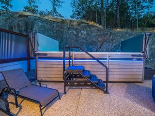 Photo 17: 136 Bray Rd in : Na Departure Bay House for sale (Nanaimo)  : MLS®# 863121