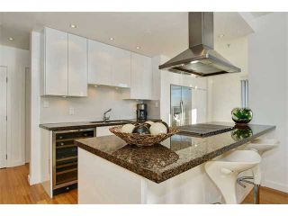 """Photo 3: 301 1290 BURNABY Street in Vancouver: West End VW Condo for sale in """"THE BELLEVUE"""" (Vancouver West)"""