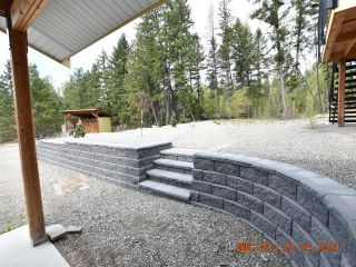 Photo 38: 5244 GENIER LAKE ROAD: Barriere House for sale (North East)  : MLS®# 161870