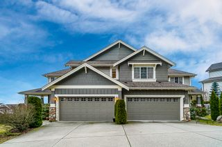 "Photo 43: 4 HICKORY Drive in Port Moody: Heritage Woods PM House for sale in ""Echo Ridge- Heritage Mountain"" : MLS®# R2428559"