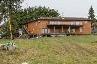 "Photo 20: 5113 CHAPMAN Road in Sechelt: Sechelt District House for sale in ""Davis Bay"" (Sunshine Coast)  : MLS®# R2228930"