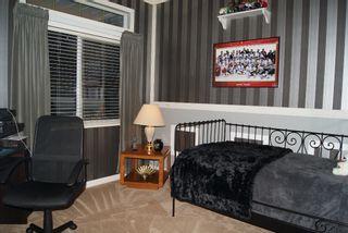"Photo 11: 18 16325 82ND Avenue in Surrey: Fleetwood Tynehead Townhouse for sale in ""HAMPTON WOODS"" : MLS®# F1424509"