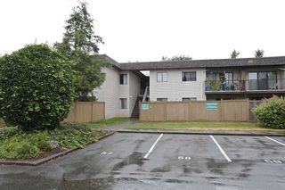 "Photo 1: 211 5191 203 Street in Langley: Langley City Condo for sale in ""LONGLEA ESTATE"" : MLS®# R2102105"