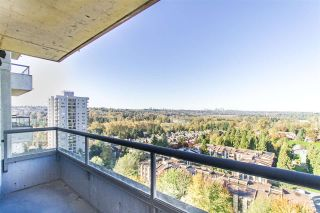 """Photo 17: 1603 3980 CARRIGAN Court in Burnaby: Government Road Condo for sale in """"DISCOVERY PLACE"""" (Burnaby North)  : MLS®# R2413683"""