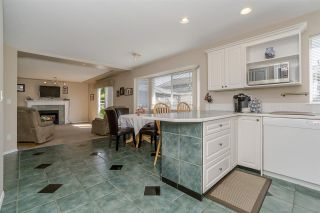 Photo 8: 5946 188 Street in Surrey: Cloverdale BC House for sale (Cloverdale)  : MLS®# R2189626