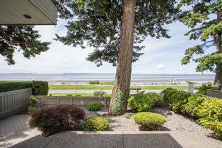 Photo 29: 2810 O'HARA Lane in Surrey: Crescent Bch Ocean Pk. House for sale (South Surrey White Rock)  : MLS®# R2593013