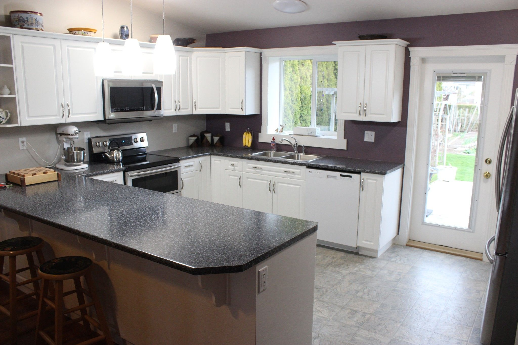 Photo 6: Photos: 351 Juniper Street in Chase: House for sale : MLS®# 151124