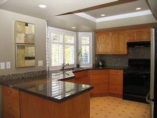 Photo 6: 4410 50A in Ladner: Ladner Elementary House for sale : MLS®# V821466