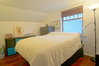 Photo 9: 3630 OXFORD STREET in Vancouver: Hastings East House for sale (Vancouver East)  : MLS®# R2137859