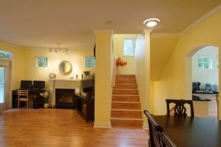 """Photo 9: 34 9088 JONES Road in Richmond: McLennan North Townhouse for sale in """"PAVILIONS"""" : MLS®# R2610018"""