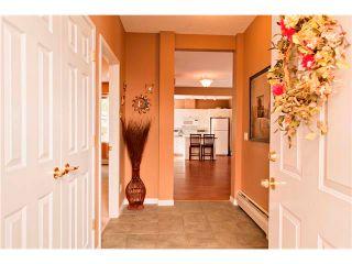 Photo 2: 2101 14645 6 Street SW in Calgary: Shawnee Slps_Evergreen Est Condo for sale : MLS®# C4024002