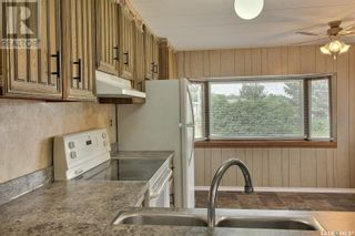 Photo 3: 20 1st ST W in Birch Hills: House for sale : MLS®# SK867485