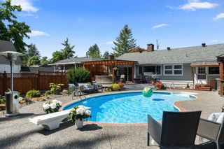 Photo 31: 22070 CLIFF Avenue in Maple Ridge: West Central House for sale : MLS®# R2602946
