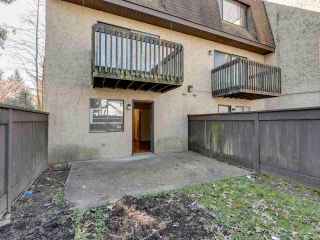 """Photo 10: 107 9475 PRINCE CHARLES Boulevard in Surrey: Queen Mary Park Surrey Townhouse for sale in """"Prince Charles Estates"""" : MLS®# R2567585"""