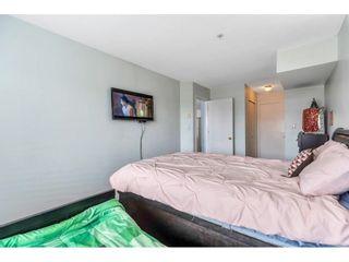 "Photo 21: 309 12160 80 Avenue in Surrey: West Newton Condo for sale in ""La Costa Green"" : MLS®# R2592827"