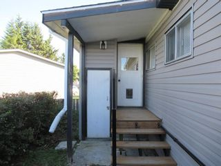 Photo 38: 220 5th Street NW: Sundre Detached for sale : MLS®# A1148839
