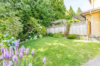 """Photo 20: 1428 PURCELL Drive in Coquitlam: Westwood Plateau House for sale in """"WESTWOOD PLATEAU"""" : MLS®# R2393111"""