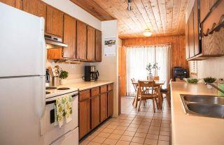 Photo 6: 7614 PEMBERTON Meadows in Pemberton: Pemberton Meadows House for sale : MLS®# R2247543