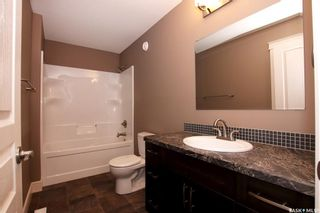 Photo 40: 514 Valley Pointe Way in Swift Current: Sask Valley Residential for sale : MLS®# SK834007